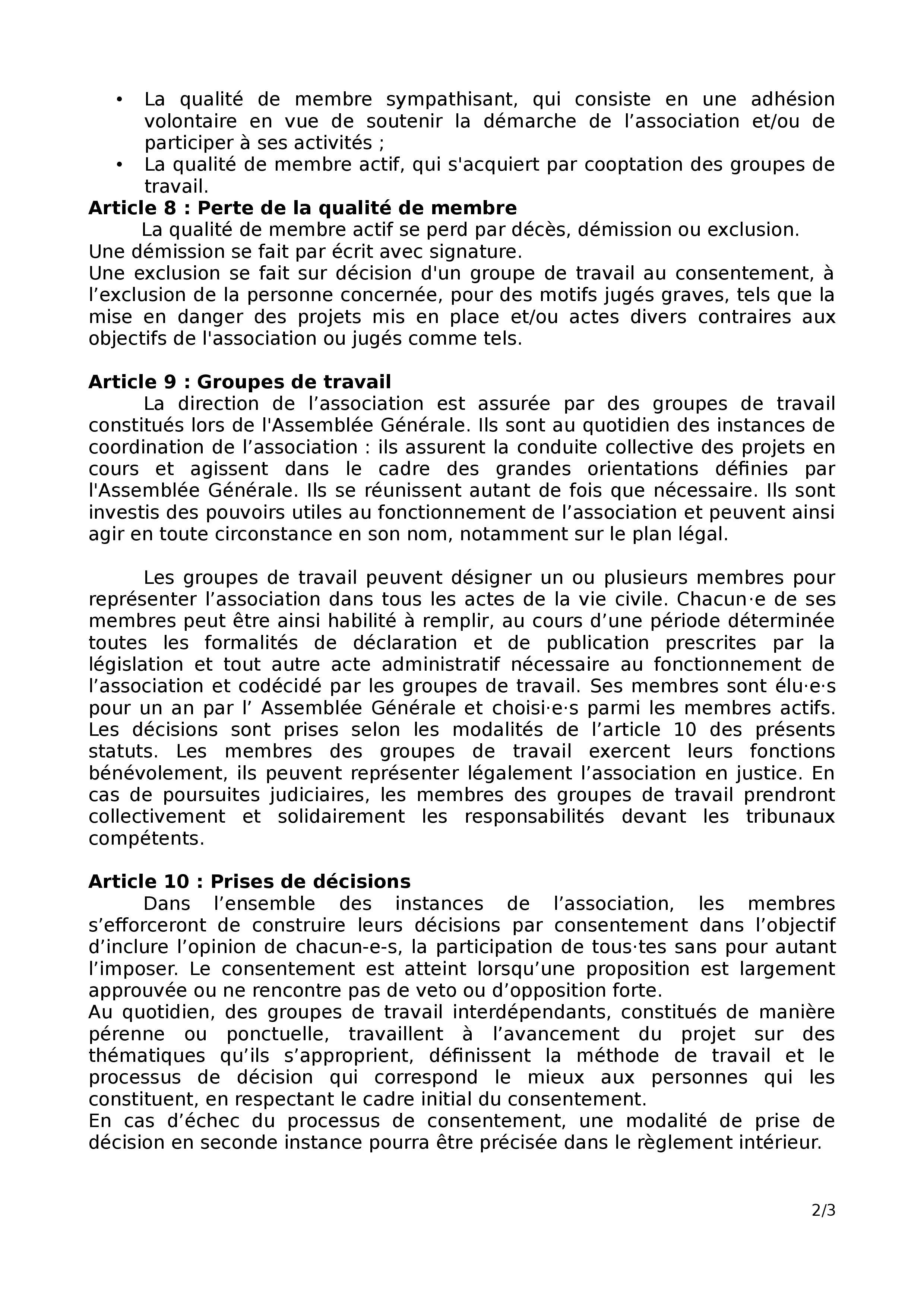 Statuts page 002
